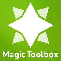Magic Toolbox coupon