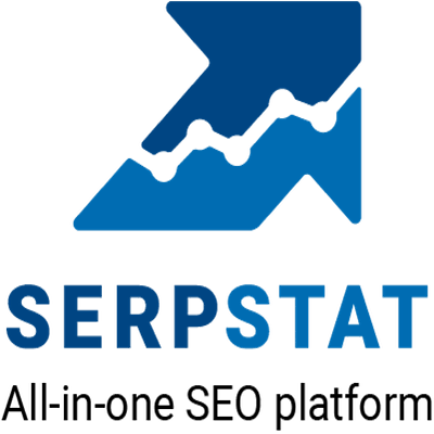 Serpstat Discount, Avail Excellent Coupon and Review in 2019