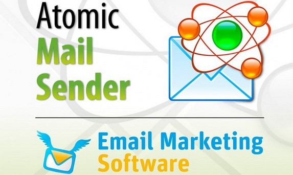 Atomic Mail Sender discount