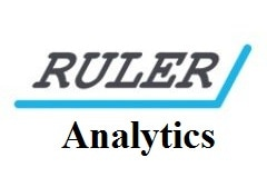 Ruler Analytics coupon