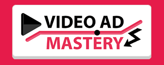 Video Ads Mastery discount