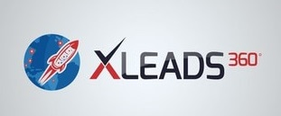 XLeads 360 discount
