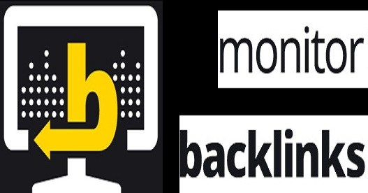 monitor-backlinks