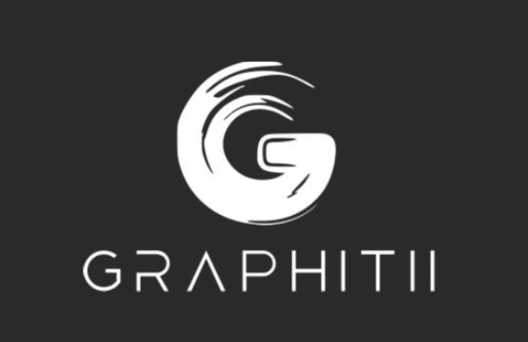 Graphitii Commercial