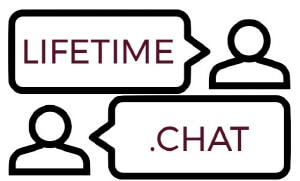 LifeTime-Chat