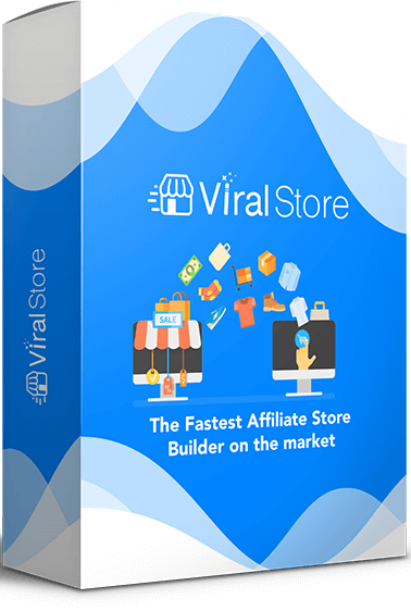 Viral-Store