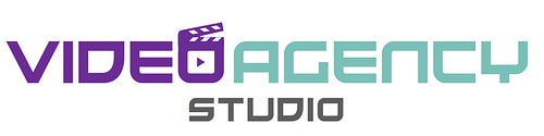 Video Agency Studio