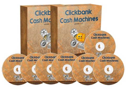 ClickBank-Cash-Machines