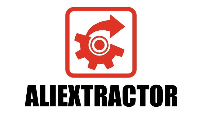 AliExtractor