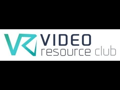 Video-Resource-Club