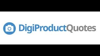 DigiProduct Quotes