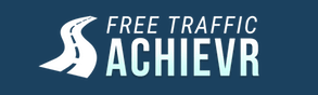 Free Traffic Achievr