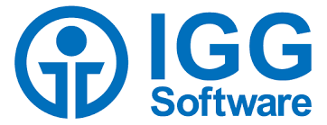 IGG Software