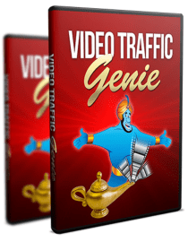 Video Traffic Genie