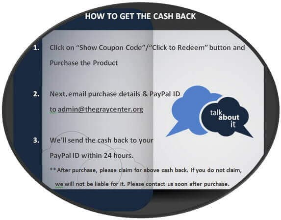 JetWebinar Coupon
