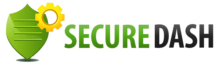 SecureDash