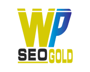 WP SEO Gold