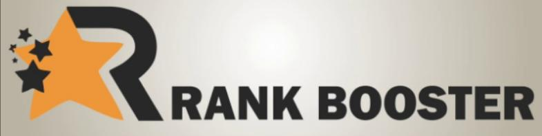 rank booster