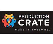 ProductionCrate