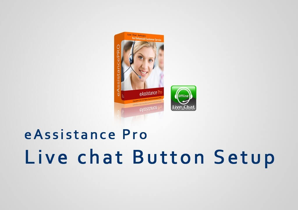 eAssistance Pro Review