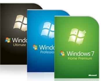 microsoft windows 7 review