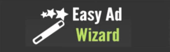Easy Ad Wizard