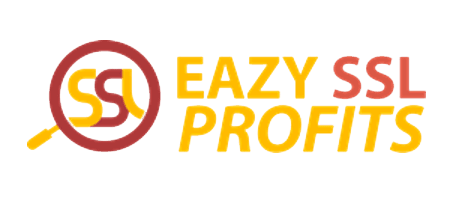 Eazy SSL Profits