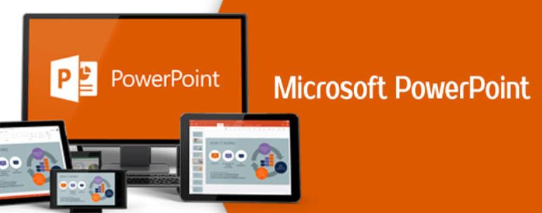 microsoft powerpoint Review