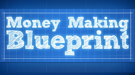 Money Blueprint