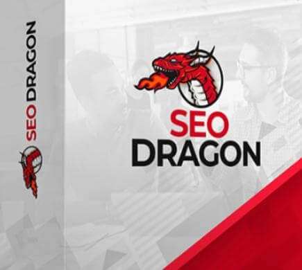 SEO Dragon