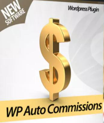 WP Auto Commissions