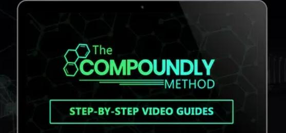 The Compoundly Method