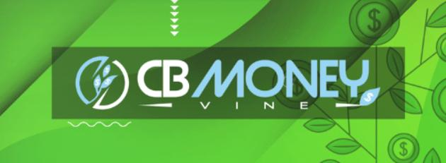 CB Money Vine
