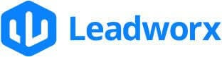 Leadworx