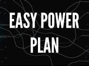 Easy Power Plan
