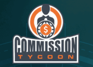 Commission Tycoon