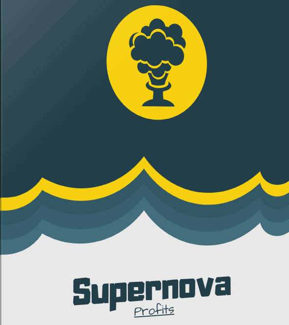 Supernova Profits