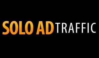 Real Solo Ad Traffic