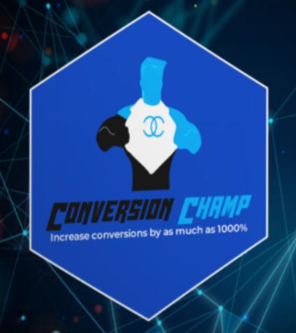 Conversion Champ