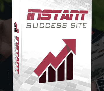 Instant Success Site