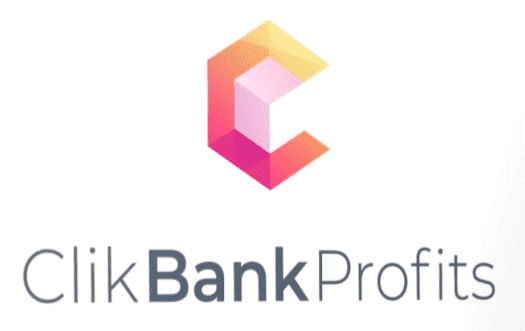 Click Bank Profits
