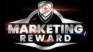 MarketingReward