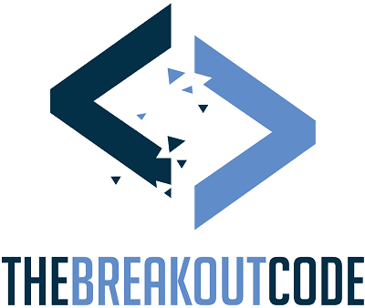 The Breakout Code