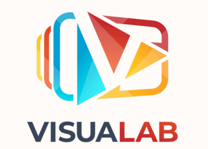 Visualab