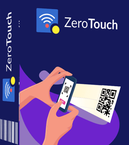 Zerotouch Agency