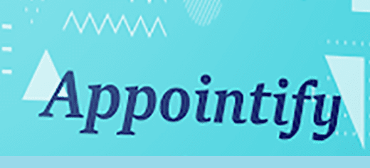 appointify