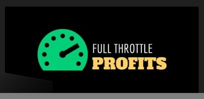 Full Throttle Profits