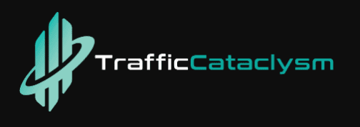 Traffic Cataclysm
