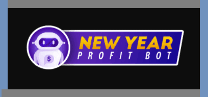 New Year Profit Bot