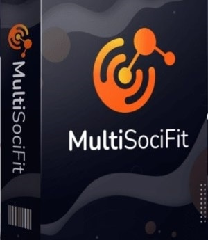MultiSociFit